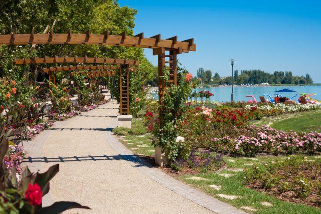 Balatonsøen